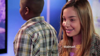 Walmart TV Spot, 'Hottest New Gifts' - Thumbnail 2