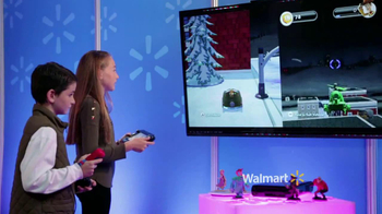 Walmart TV Spot, 'Hottest New Gifts' - Thumbnail 6