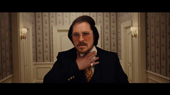 American Hustle - Alternate Trailer 13
