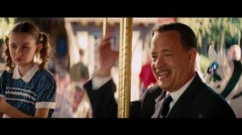Saving Mr. Banks - Alternate Trailer 18