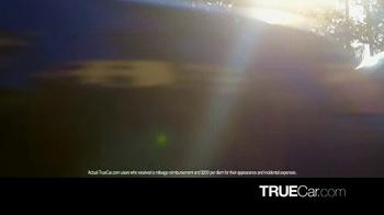 TrueCar TV Spot, 'Jimmy' - Thumbnail 10