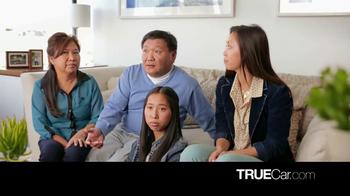 TrueCar TV Spot, 'Jimmy' - Thumbnail 3