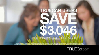 TrueCar TV Spot, 'Jimmy' - Thumbnail 4