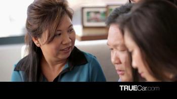 TrueCar TV Spot, 'Jimmy' - Thumbnail 5