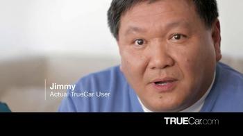 TrueCar TV Spot, 'Jimmy' - Thumbnail 6