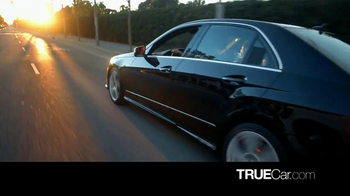 TrueCar TV Spot, 'Jimmy' - Thumbnail 7