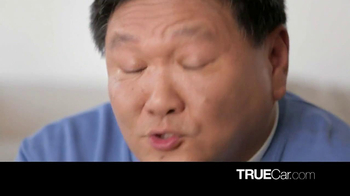 TrueCar TV Spot, 'Jimmy' - Thumbnail 8