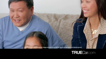 TrueCar TV Spot, 'Jimmy' - Thumbnail 9