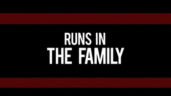 The Family Blu-ray and DVD TV Spot - Thumbnail 6