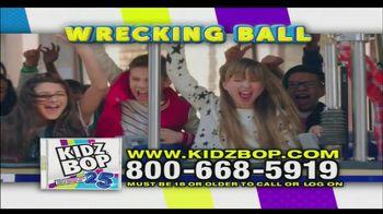 Kidz Bop 25 TV Spot