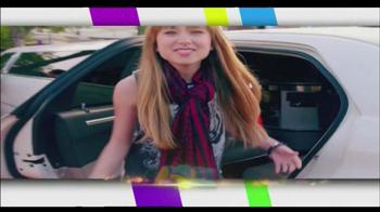 Kidz Bop 25 TV Spot - Thumbnail 1