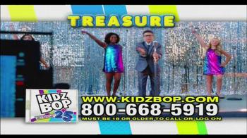 Kidz Bop 25 TV Spot - Thumbnail 4