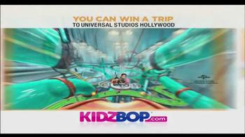 Kidz Bop 25 TV Spot - Thumbnail 6