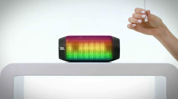 JBL Pulse TV Spot, Song by Charli XCX - 210 commercial airings