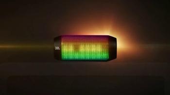 JBL Pulse TV Spot, Song by Charli XCX - Thumbnail 9