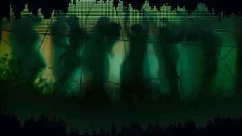 JBL Pulse TV Spot, Song by Charli XCX - Thumbnail 3
