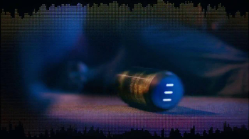 JBL Pulse TV Spot, Song by Charli XCX - Thumbnail 6