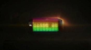 JBL Pulse TV Spot, Song by Charli XCX - Thumbnail 7