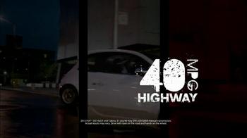 FIAT 500 TV Spot, 'It's Here' - Thumbnail 1