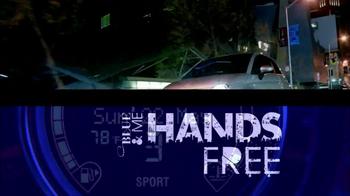 FIAT 500 TV Spot, 'It's Here' - Thumbnail 2