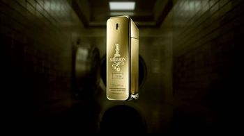 Paco Rabanne 1 Million for Men TV Spot, 'Intense' Song by Chemical Brothers - Thumbnail 6
