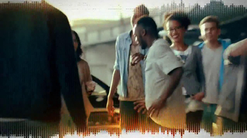 JBL Charge TV Spot, 'Keep the Party Going' - Thumbnail 9