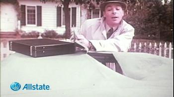 Allstate TV Spot, 'Golf Buddies' - Thumbnail 2