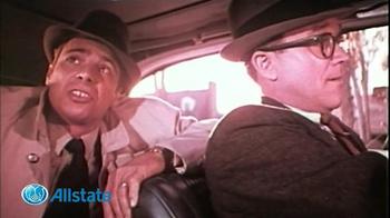 Allstate TV Spot, 'Golf Buddies' - Thumbnail 5