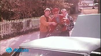 Allstate TV Spot, 'Golf Buddies' - Thumbnail 8