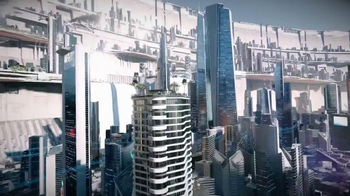 Killzone: Shadow Fall TV Spot, 'Reality'