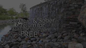 American Addiction Centers TV Spot, 'Outcome' - Thumbnail 1