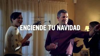 Radio Shack Black Friday TV Spot [Spanish] - Thumbnail 5