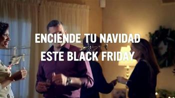 Radio Shack Black Friday TV Spot [Spanish] - Thumbnail 6