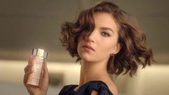 Estee Lauder Modern Muse TV Spot, 'Mujer' [Spanish]