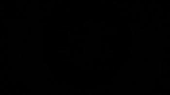 Estee Lauder Modern Muse TV Spot, 'Mujer' [Spanish] - Thumbnail 1