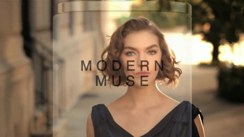 Estee Lauder Modern Muse TV Spot, 'Mujer' [Spanish] - Thumbnail 2