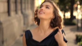 Estee Lauder Modern Muse TV Spot, 'Mujer' [Spanish] - Thumbnail 3