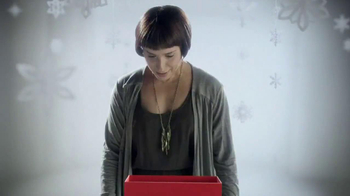 Verizon TV Spot, 'Faces' - Thumbnail 7