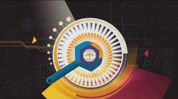 University of Dayton TV Spot, 'Innovation' - Thumbnail 7