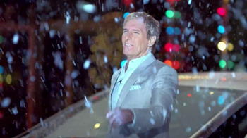 Honda Happy Honda Days: Civic TV Spot, 'Happiest Days' Feat. Michael Bolton