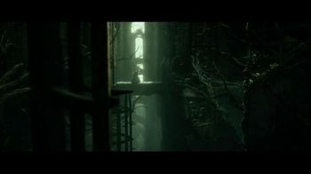 The Hobbit: The Desolation of Smaug - Alternate Trailer 14