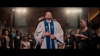 Black Nativity - Alternate Trailer 5