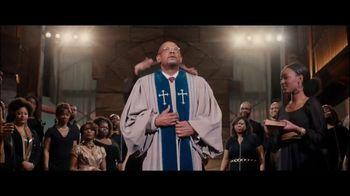 Black Nativity - Alternate Trailer 5