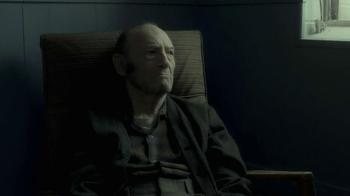 Inside Llewyn Davis - Alternate Trailer 3