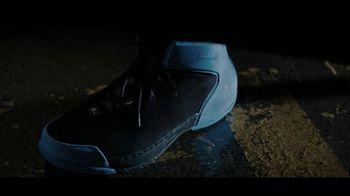 Foot Locker TV Spot, '23 Days of Flight' Featuring Carmelo Anthony