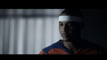 Foot Locker TV Spot, '23 Days of Flight' Featuring Carmelo Anthony - Thumbnail 6
