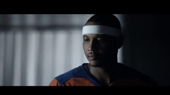 Foot Locker TV Spot, '23 Days of Flight' Featuring Carmelo Anthony - Thumbnail 7