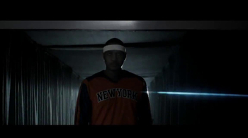 Foot Locker TV Spot, '23 Days of Flight' Featuring Carmelo Anthony - Thumbnail 8