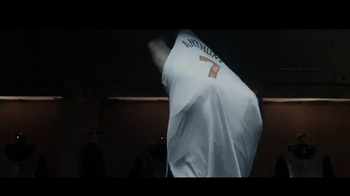 Foot Locker TV Spot, '23 Days of Flight' Featuring Carmelo Anthony - Thumbnail 9