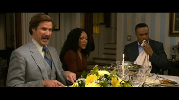Anchorman 2: The Legend Continues - Alternate Trailer 23